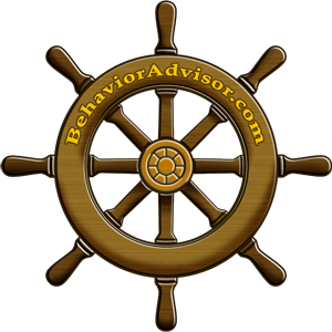 Behavior Advisor logo