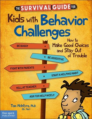 behavior in classroom essay Classroom behavior essay 641 words dec 20th, 2015 3 pages show more kelly, m l & stokes, t f (1982) contingency contracting with disadvantaged youths: improving classroom performance, (3), 447-454 classroom behavior management can be one of the most difficult issues teachers face today with the.