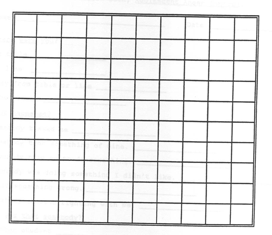 Graph Paper Word Document Doc  Graph Paper Template